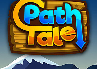 Pathtale OST